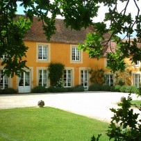 Giverny | Chambres d'hôtes | La Réserve