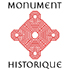 logo-monument-historique