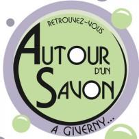 Giverny | Boutique | Autour d'un savon