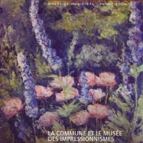 Magazine municipal de Giverny | 2009-2010