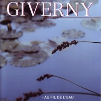 Magazine municipal de Giverny | 2011-2012