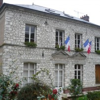 Mairie de Giverny | Informations utiles