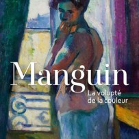 Giverny | Museum of the impressionisms | Exhibitions