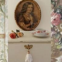 Giverny | Meublé de tourisme | Christine et Stephan Cloos-Ristich