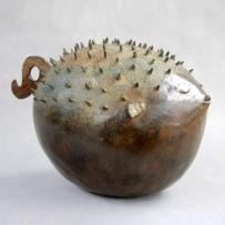 Giverny | Artiste | Pascale BENÉTEAU | Sculptures et peintures