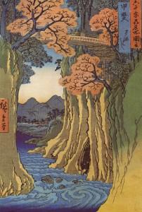pont du singedef1